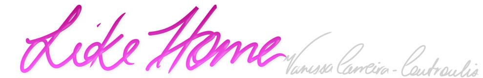 @ Like Home